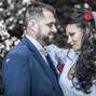 Le mariage de Alexia Debes et Poz'Time 13
