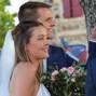Le mariage de Elisa R. et Marie & Vous 10