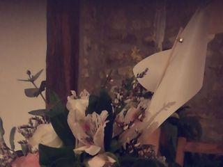Les Bouquets d'Anne-Flore 2