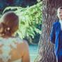 Le mariage de Jarry et RegardIntérieur 11