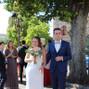 Le mariage de Elisa R. et Marie & Vous 12