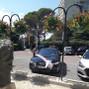 Le mariage de Trutalli Elise et SF Cars 8