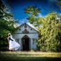 Le mariage de Laurianne & Quentin et Studio Les Deux Hêtres 22