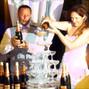 Le mariage de Charlotte et DJ Hérault 10