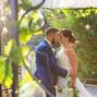 Le mariage de Sandrine et Valphotovar 13