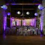 Le mariage de Marie et Karikari Events 18