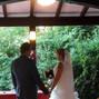 Le mariage de Joly Roxane et Hôstellerie Cascade 11