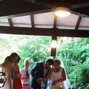 Le mariage de Joly Roxane et Hôstellerie Cascade 12