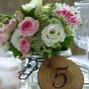 Le mariage de Audrey B et Tésy'D décoratrice d'événements 12