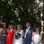 Le mariage de Joly Roxane et Hôstellerie Cascade 13