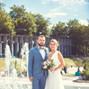 Le mariage de Alex et Marc Glen Photographie 65