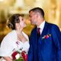 Le mariage de Kévin et Fabien Dufour Photographe 12