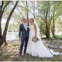 Le mariage de Allisson Long et Charm'Fou Mariage 6