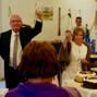 Le mariage de Anne Marie Binaut et La Clef des Champs 10