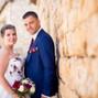 Le mariage de Kévin et Fabien Dufour Photographe 14
