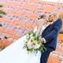 Le mariage de Andrea Payetta et Laurent Carpentier 6