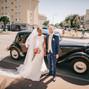 Le mariage de Perle Lorentz et Gaël Genna Photographie 10
