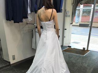 Elégance Mariage 3