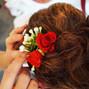 Le mariage de Véronique Madec et Rdv chez toi 3