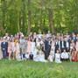 Le mariage de Flavigni et Amelint Events 1