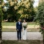 Le mariage de Agnès P et Domaine de Mauvoisin 22