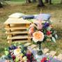 Le mariage de Fauquenot Jeanne et Meillant Fleurs 4
