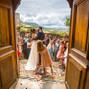Le mariage de Paul M. et Fabien Dufour Photographe 21