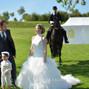 Le mariage de Mathias Clavier et Votre Vidéo de Mariage 2