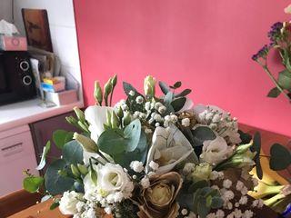 Aux Fleurs d'Annie 1