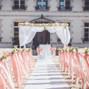 Le mariage de Cassandra Taffoureau et Luis Photographe 11