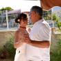 Le mariage de savona anne et Le Rendez-Vous 10