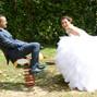 Le mariage de Chevalier et Objectif Photo Studio Laura Rodrigues 8