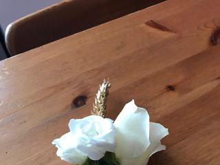 Aux Fleurs d'Annie 2