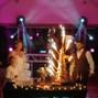 Le mariage de MICKAEL LE GOAS et Ouada Productions 4