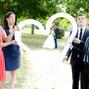Le mariage de Chevalier et Objectif Photo Studio Laura Rodrigues 9