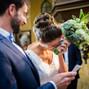 Le mariage de Paul M. et Fabien Dufour Photographe 25