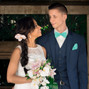Le mariage de Maritza Chasson et Fanny Gaudin 13