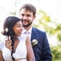 Le mariage de Emeline Pecquet et Pauline Lecomte Photographies 7
