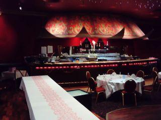 Casino Annemasse 4