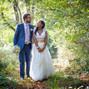 Le mariage de Emeline Pecquet et Pauline Lecomte Photographies 8