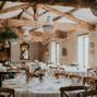Le mariage de Diane Lacroix et Château de Garde 13