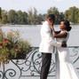 Le mariage de Soline Celestin et Like Wish - Event Planner 8