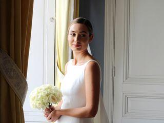 Adèle Langlois 4