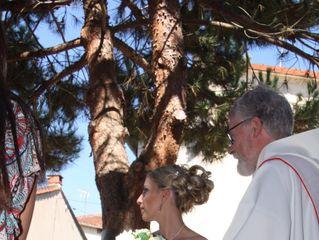 Les Mariées de Laurane 4
