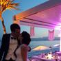 Le mariage de Sophie Marchand et La Villa Élisa 4