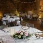 Le mariage de Marine E. et Abbaye de Fontdouce 7