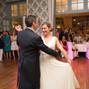Le mariage de Rivière Gaëlle et Marc Reed - Cours de danse 8