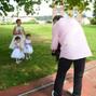 Le mariage de Lemonnier Guillaume et DLF Vidéo 2