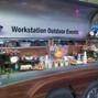 Le mariage de Vanessa Gilardini et WorkStation Plancha, Barbecue et Wok 11