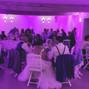 Le mariage de Celine et JK Event 13